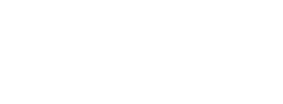 Welcome Churches logo